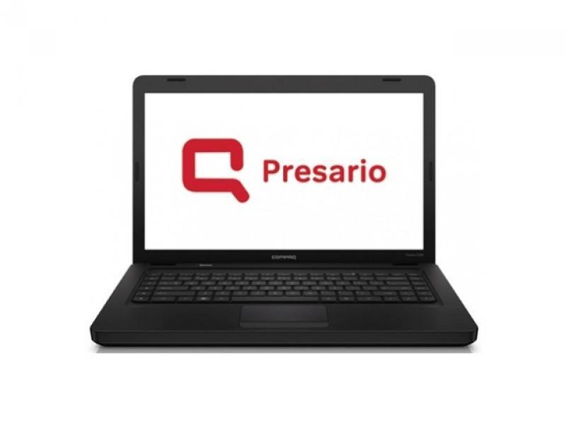 Compaq Presario Cq56 драйвера Win 7 - картинка 1