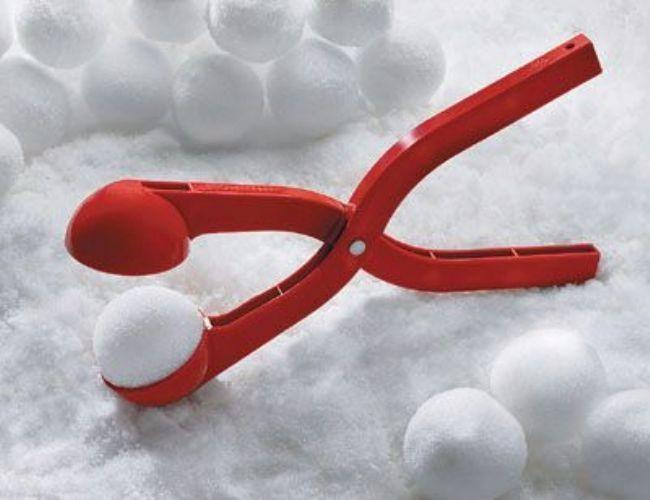 Где купить снеголеп в москве