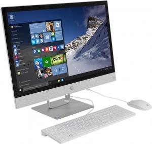 HP Pavilion 24-r026ur  All-in-One  (2MJ51EA)
