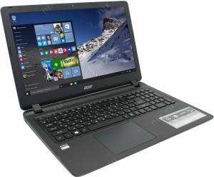 Acer Aspire ES1-523-294D (NX.GKYER.013)