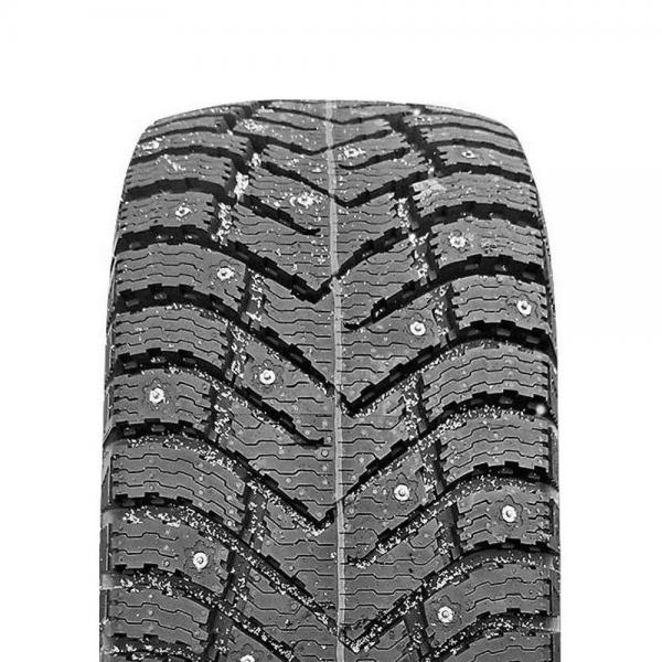 Шина Cordiant Snow Cross 2 175/70 R13 82T