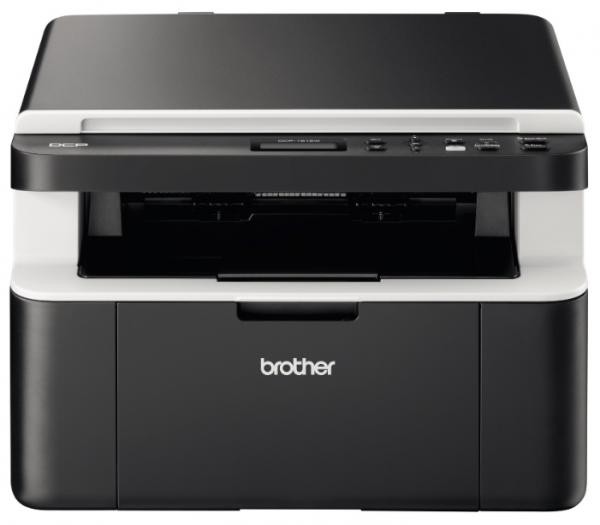 Brother DCP-1612WR (DCP1612WR1)