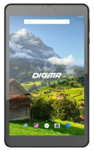 Digma Plane 8555M 4G (PS8168ML)