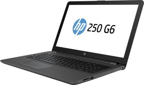 Ноутбук HP 200 Series 250 G6 (2SX58EA)