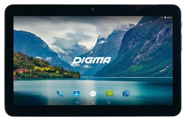 DIGMA Optima 1026N 3G