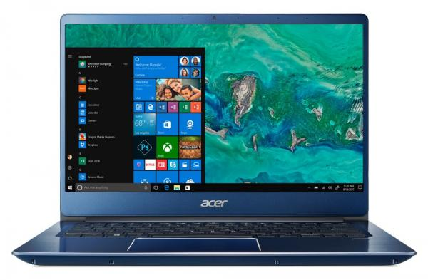 Acer Swift 3 SF314-54G-52CK