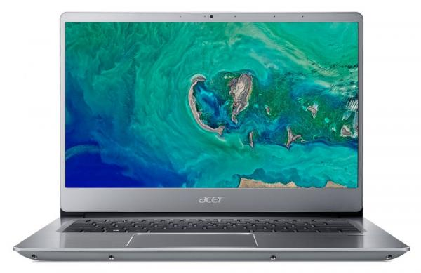 Acer SWIFT 3 (SF314-54G-81P9)