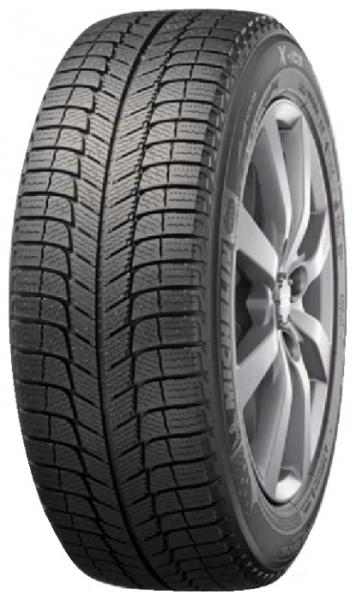 Шина Michelin X-Ice Xi3 185/65 R15 92T