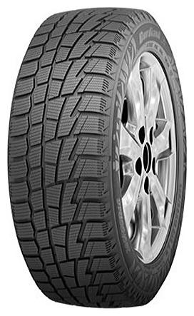 Шина Cordiant Winter Drive 175/70 R13 82T