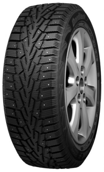Шина Cordiant Snow Cross 155/70 R13 75Q