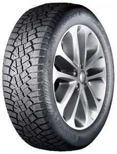 Continental IceContact 2 205/55 R16 94T XL