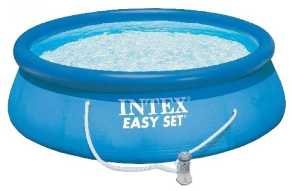 Intex Easy Set 28168/56912/54916