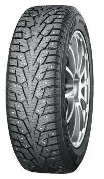 Шина Yokohama Ice Guard IG55 175/65 R14 86T
