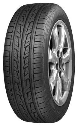 Шина Cordiant Road Runner 175/65 R14 82T