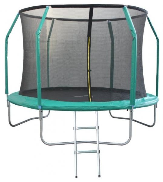 Батут  Sport Elite GB10211-10FT