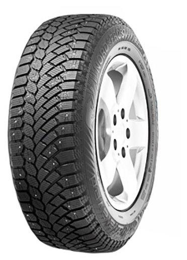 Шина Gislaved Nord Frost 200 HD 175/70 R14 88T