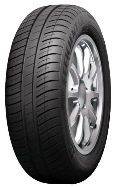 Шина Goodyear EfficientGrip Compact 185/60 R14 82T