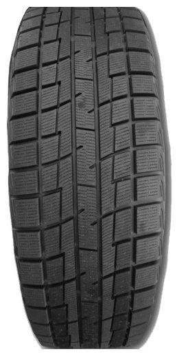 Шина Yokohama Ice Guard IG30 185/65 R14 86Q