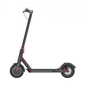 Xiaomi Mi Electric Scooter Black (FBC4004GL)