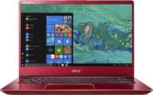 Acer  Swift SF314-54-39Z2 (NX.GZXER.005)