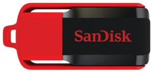 Sandisk FD-32GB/SD_Switch