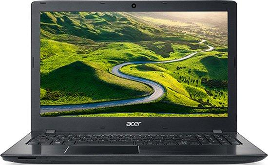 Acer Aspire E5-576-32N8 (NX.GRYER.004)
